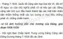 Nêu một ví dụ về mối liên hệ giữa lịch sử thế giới và lịch sử Việt Nam trong thời  kì 1917- 1945.
