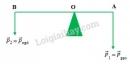 Bài 2 trang 106 sgk Vật lý lớp 10