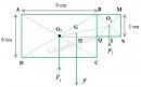 Bài 5 trang 106 SGK Vật lí 10