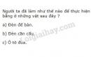 Bài 5 trang 110 SGK Vật lí 10