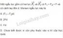 Bài 5 trang 118 SGK Vật lí 10