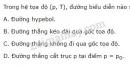 Bài 5 trang 162 SGK Vật lí 10