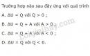 Bài 5 - Trang 180 - SGK Vật lí 10