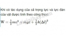 Bài 6 trang 144 SGK Vật lí 10