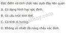 Bài 6 trang 187 SGK Vật lí 10