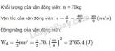 Bài 7 trang 136 SGK Vật lí 10