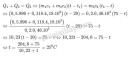 Bài 7 - Trang 173 - SGK Vật lí 10