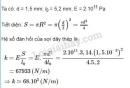 Bài 7 trang 192 SGK Vật lí 10