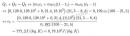 Bài 8 - Trang 173 - SGK Vật lí 10