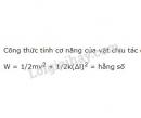 Bài 2 trang 144 SGK Vật lí 10