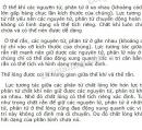 Bài 2 trang 154 sgk vật lý 10