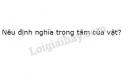 Bài 2 trang 69 SGK Vật lí 10