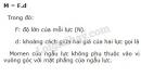 Bài 3 trang 118 SGK Vật lí 10