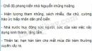 Những nguyên nhân nào gây nên tình trạng khổ cực của nhân dân đầu thời Nguyễn ?