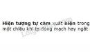 Bài 1 trang 157 SGK Vật lí 11