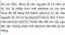 Bài 2 trang 106 SGK Vật lí 11