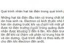 Bài 2 trang 93 SGK Vật lí 11