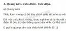 Bài 2 trang 189 SGK Vật lí 11