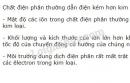 Bài 4 trang 85 SGK Vật lí 11