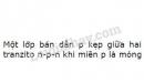 Câu 5 trang 106 SGK Vật lí 11