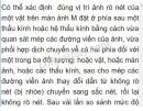 Bài 4 trang 223 SGK Vật lí 11