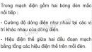 Bài 10 trang 85 SGK Vật lí 7
