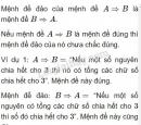 Câu 2 trang 24 SGK Đại số 10