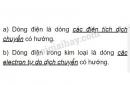 Bài 4 trang 85 SGK Vật lí 7