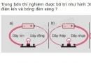 Bài 5 trang 86 SGK Vật lí 7