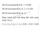 Bài 7 trang 86 SGK Vật lí 7