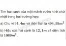 Câu 12 trang 71 SGK Đại số 10