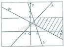 Bài 13 trang 107 SGK Đại số 10