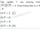Câu 15 trang 72 SGK Đại số 10