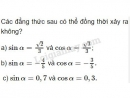 Bài 2 trang 148 sgk đại số 10