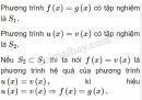 Bài 2 trang 70 SGK Đại số 10