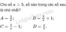 Bài 2 trang 79 sgk đại số 10