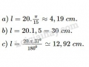 Bài 4 trang 140 SGK Đại số 10