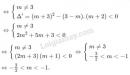 Bài 4 trang 105 sgk đại số 10