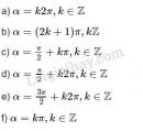 Bài 5 trang 148 sgk đại số 10