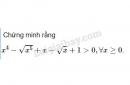 Bài 5 trang 79 sgk đại số 10