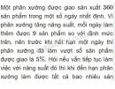 Câu 9 trang 71 SGK Đại số 10