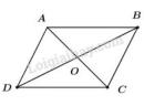 Bài 1 trang 17 SGK Hình học 10