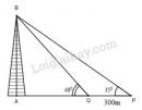 Bài 10 trang 60 SGK Hình học 10