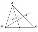 Bài 2 trang 17 SGK Hình học 10