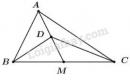 Bài 4 trang 17 SGK Hình học 10