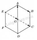 Bài 4 trang 7 sgk hình học lớp 10
