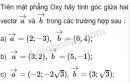 Bài 5 trang 46 SGK Hình học 10