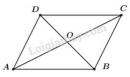 Bài 6 trang 12 SGK Hình học 10