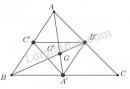 Bài 7 trang 27 SGK Hình học 10