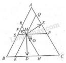 Bài 9 trang 17 SGK Hình học 10
